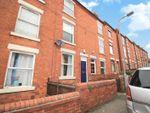 Thumbnail to rent in Truman Street, Kimberley, Nottingham