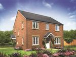 "Thumbnail to rent in ""The Chedworth Corner"" at Bell Avenue, Bowburn, Durham"