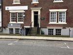 Thumbnail to rent in Lower Ground Floor, 23/24 Frederick Street, Sunderland