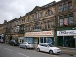 Thumbnail for sale in 99 - 101 Blackburn Road, Accrington
