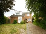 Thumbnail to rent in Beaconsfield Road, Canterbury, Kent