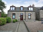 Thumbnail for sale in Inverurie Road, Bucksburn, Aberdeen