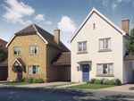 Thumbnail to rent in London Road, Great Notley, Braintree