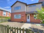 Thumbnail for sale in Grasmere Avenue, Newburn, Newcastle Upon Tyne