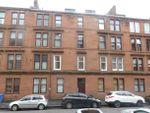 Thumbnail to rent in Chancellor Street, Glasgow