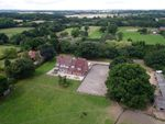 Thumbnail for sale in High Elms Lane, Benington, Herts