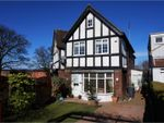 Thumbnail for sale in Stainbeck Lane, Chapel Allerton, Leeds