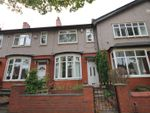 Thumbnail to rent in Pilsworth Road, Heywood, Greater Manchester