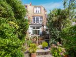 Thumbnail for sale in Hillfield Park, Muswell Hill, London
