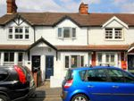 Thumbnail for sale in Winifred Road, Hemel Hempstead