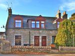 Thumbnail for sale in Bankhead Road, Bucksburn, Aberdeen, Aberdeenshire