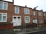 Thumbnail for sale in Napier Road, Swalwell, Newcastle Upon Tyne