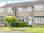 Thumbnail for sale in Stafford Close, Dronfield Woodhouse, Dronfield
