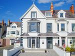 Thumbnail to rent in Marine Crescent, Deganwy