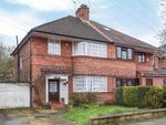 Thumbnail to rent in Longcrofte Road, Edgware