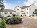 Thumbnail to rent in High Street, Owston Ferry, Doncaster