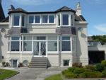 Thumbnail for sale in Flat 3 111 Alexandra Parad, Dunoon