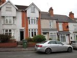 Thumbnail to rent in Marsden Road, Redditch, Worcestershire