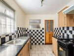 Thumbnail to rent in Penhale Road, Fratton, Portsmouth