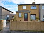 Thumbnail for sale in Oakwood Drive, Ulverston, Cumbria