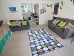 Thumbnail to rent in Lower Camden, Chislehurst