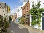 Thumbnail to rent in Adam & Eves Mews, Kensington