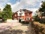 Thumbnail for sale in Sandbourne Road, Alum Chine, Poole