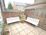 Thumbnail to rent in Robinson Road, Colliers Wood