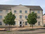 Thumbnail to rent in Millgrove Street, Swindon