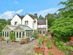 Thumbnail for sale in Wallage Lane, Rowfant, Crawley, West Sussex