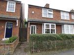 Thumbnail to rent in Walkern Road, Stevenage
