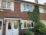 Thumbnail for sale in Long Nuke Road, Northfield, Birmingham, West Midlands