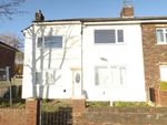 Thumbnail to rent in Moss Lane, Litherland, Liverpool, Merseyside