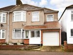 Thumbnail for sale in Hainault Road, Romford, Essex