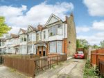 Thumbnail for sale in Hanover Road, London