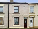 Property history Victoria Street, Cleator Moor CA25