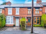 Thumbnail for sale in Dunsmore Road, Hall Green, Birmingham
