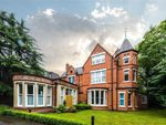 Thumbnail for sale in The Lodge, Mapperley Park, Nottingham