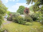 Thumbnail to rent in The Crescent, Surbiton