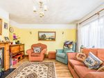 Thumbnail for sale in Clacton Road, Cosham, Portsmouth