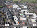 Thumbnail to rent in Unit 4D, Stag Industrial Estate, Atlantic Street, Altrincham