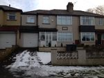 Thumbnail for sale in Duchy Avenue, Bradford 9