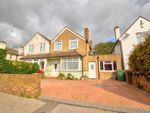 Thumbnail for sale in Turkey Road, Bexhill-On-Sea, East Sussex