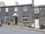 Property history Park Lane, Keighley BD21
