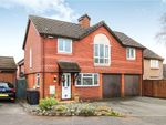 Thumbnail for sale in Beacon Close, Rownhams, Southampton, Hampshire