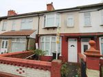 Thumbnail to rent in Warrenhurst Road, Fleetwood