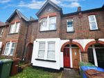 Thumbnail for sale in Parkfield Road, Harrow