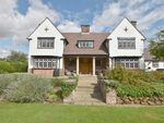 Thumbnail for sale in Harrowden Road, Wellingborough, Northamptonshire