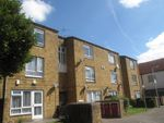 Thumbnail for sale in Enfield Close, Uxbridge