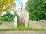 Thumbnail to rent in Stockhill Road, Chilcompton, Radstock, Somerset